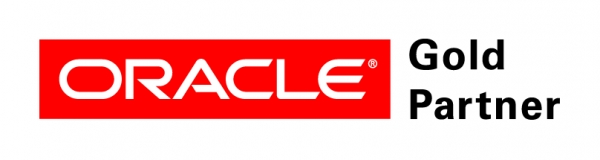 oracle_gold